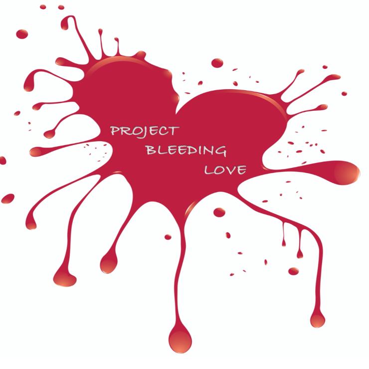 Project Bleeding Love