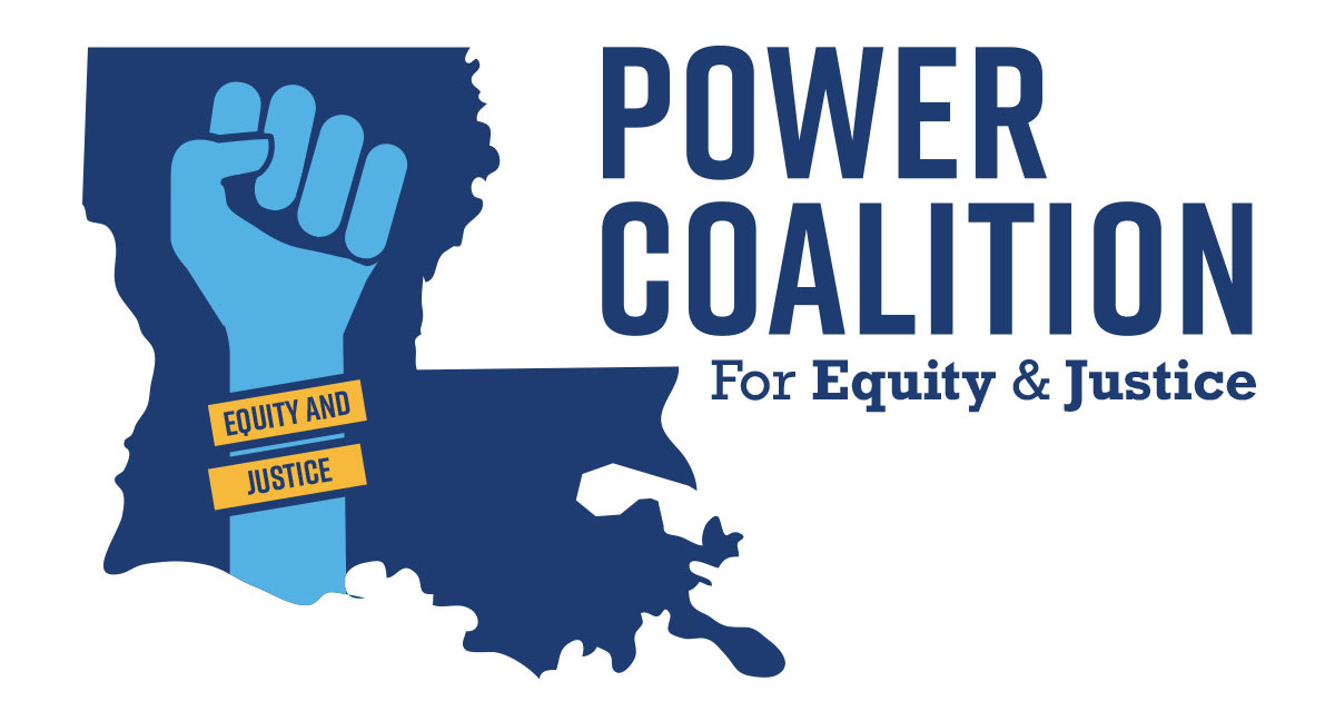 Power Coalition for Equity and Justice
