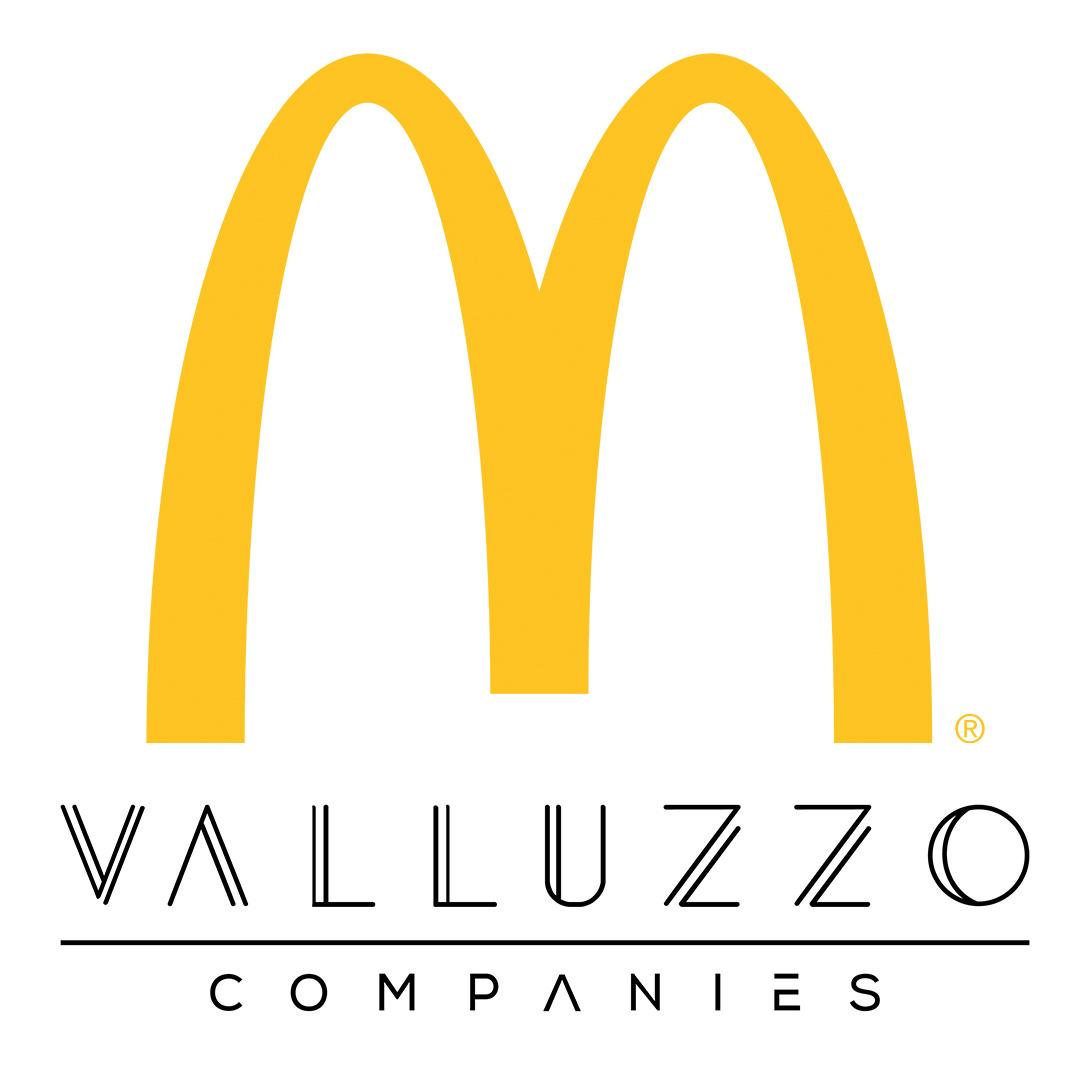 Valluzzo Companies/McDonald's