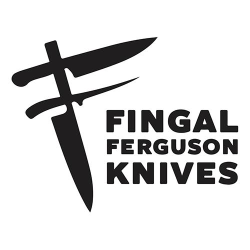 Fingal Ferguson Knives