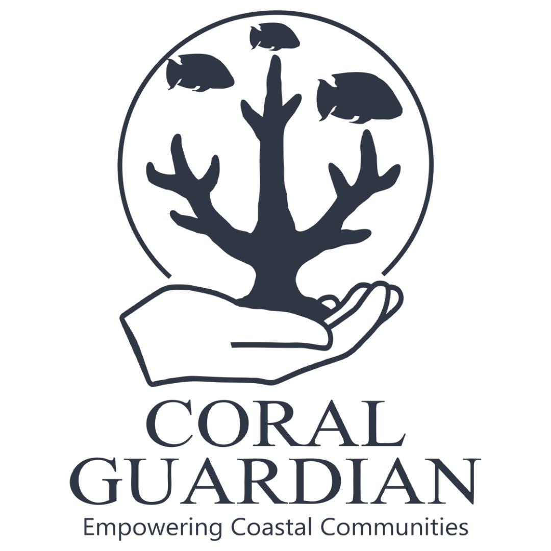 Coral Guardian