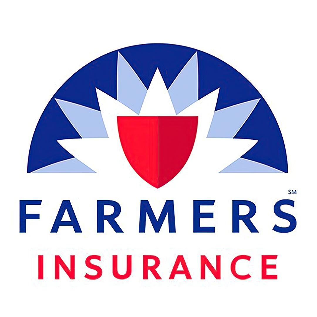 Farmers Insurnace