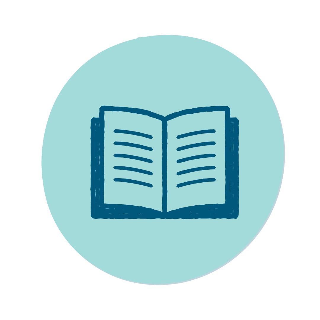 S4 - Enhanced Learning & Participation - School Tours & Workshops