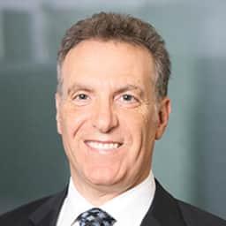 Tony Giardini, CEO & President, Trilogy Metals