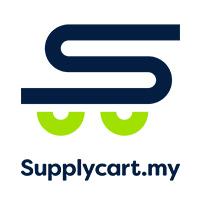 Supplycart