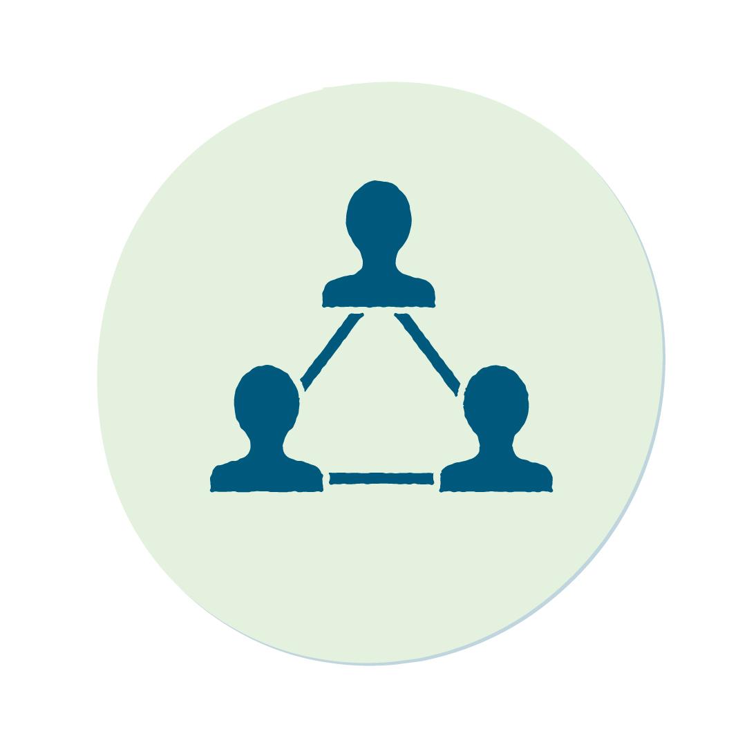 S12 - Employer Engagement - Establishing the Killester College Internship Programme