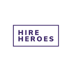 HireHeroes.bg