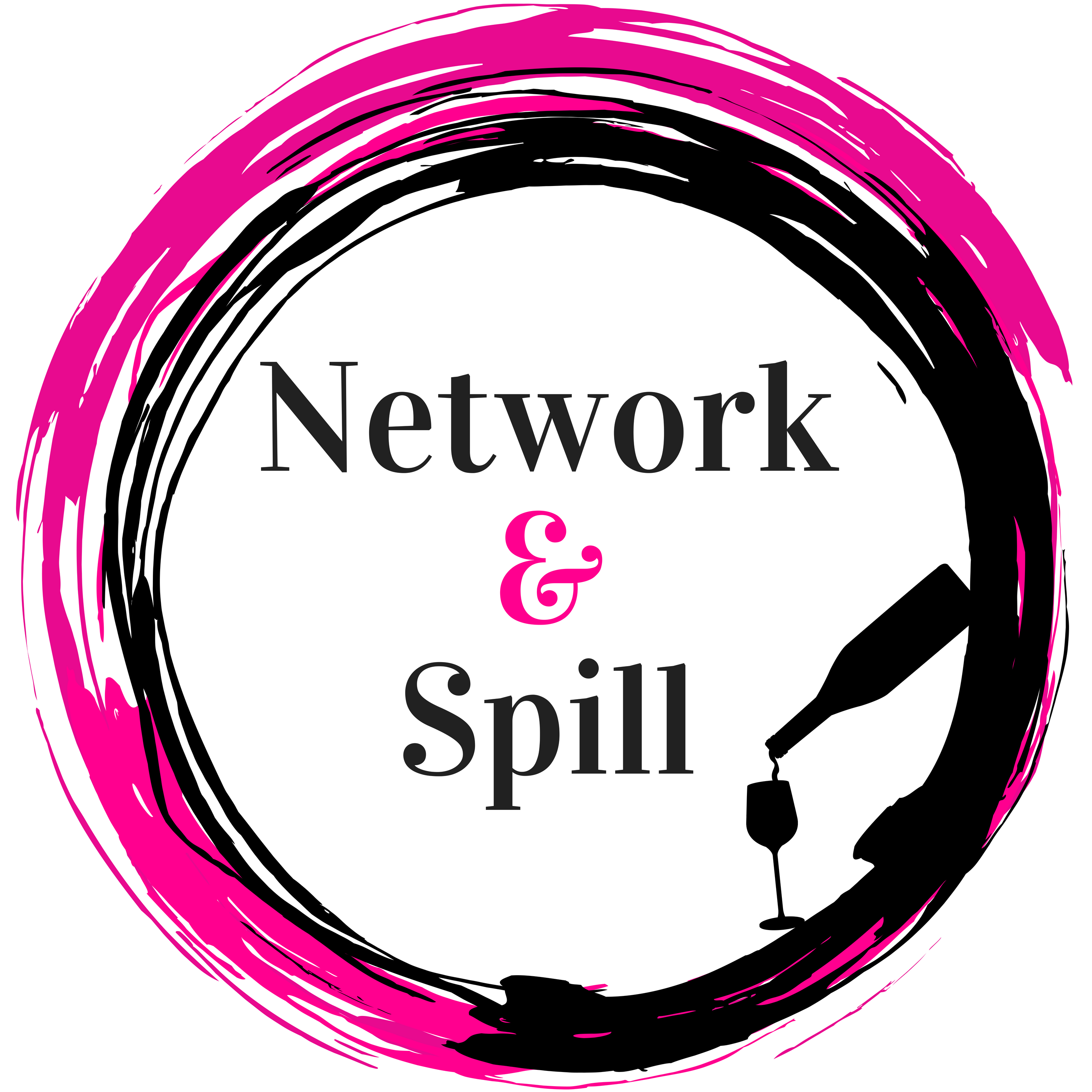 Network and Spill