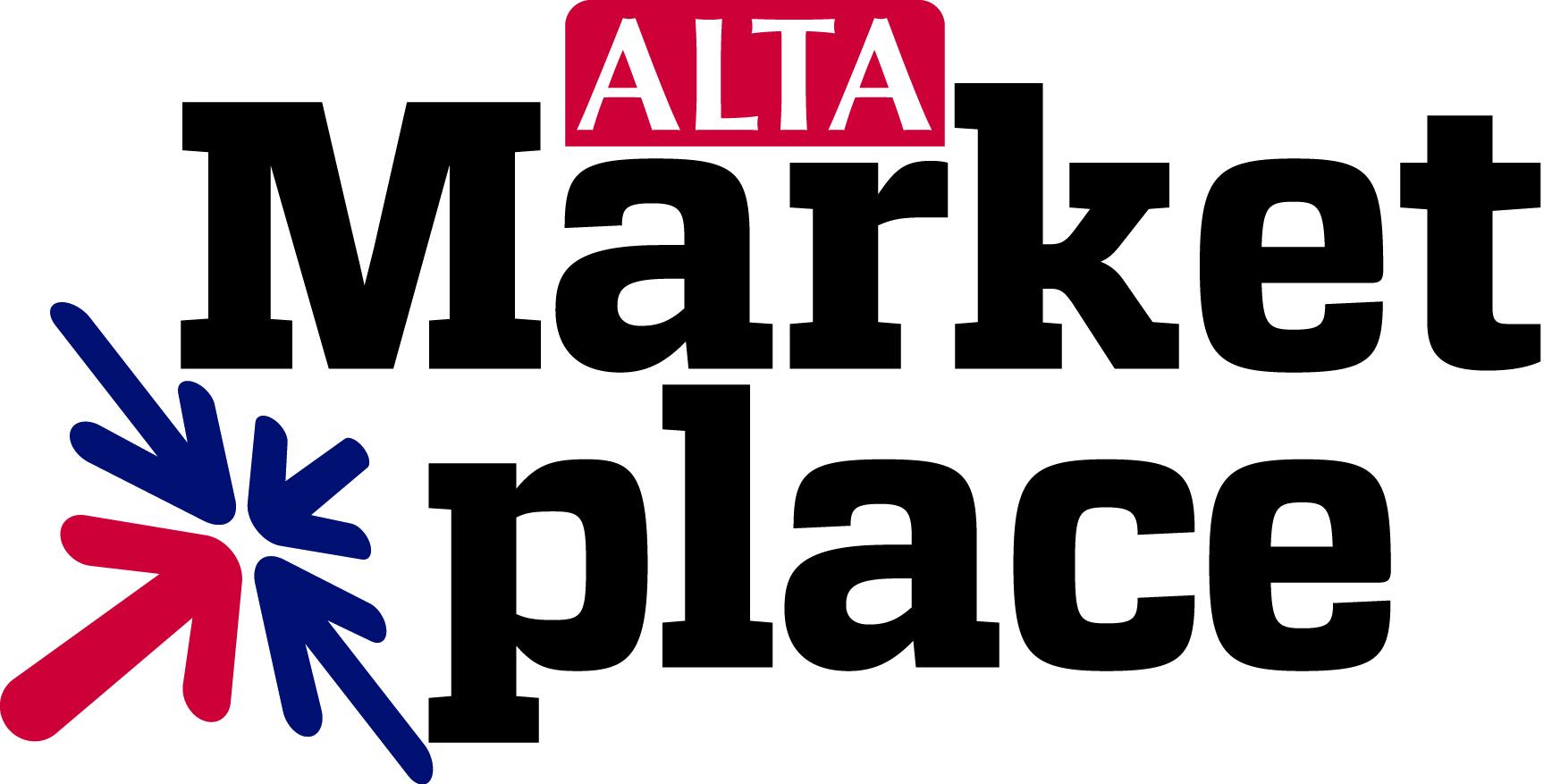 ALTA Vendors & Sponsors