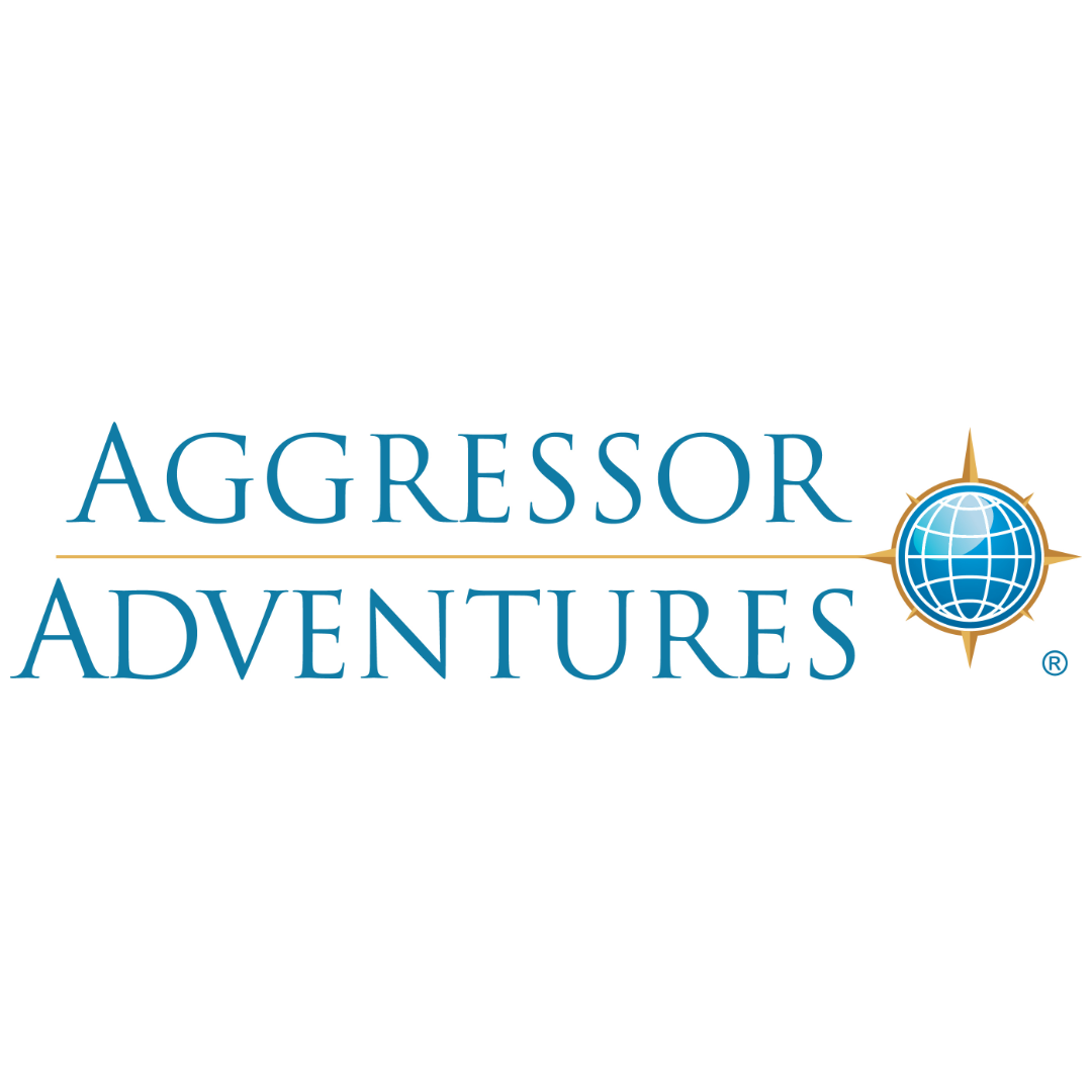 Aggressor Adventures