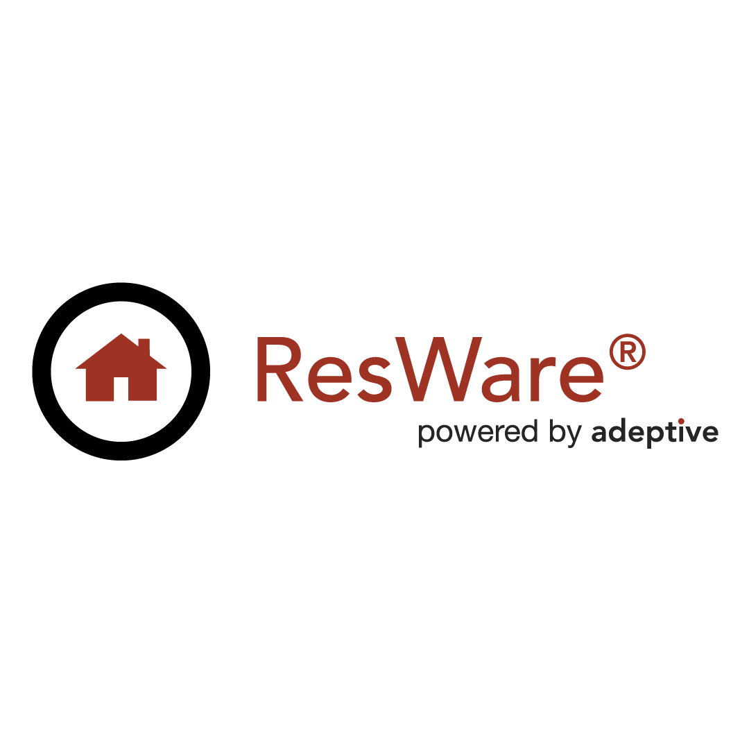 Adeptive - ResWare