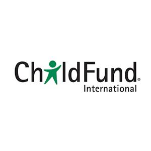 ChildFund Alliance