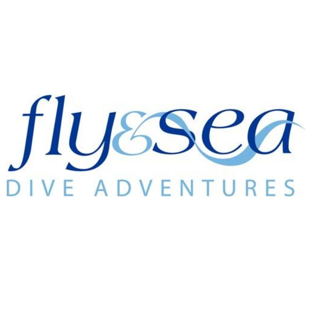 Fly & Sea Dive Adventures