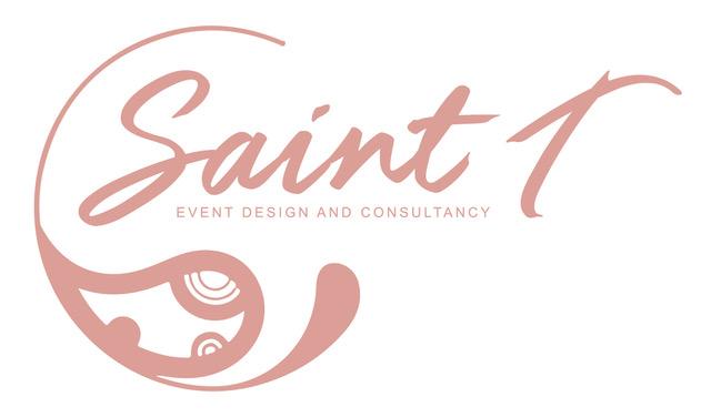 Saint T Event Design & Consultancy Ltd.