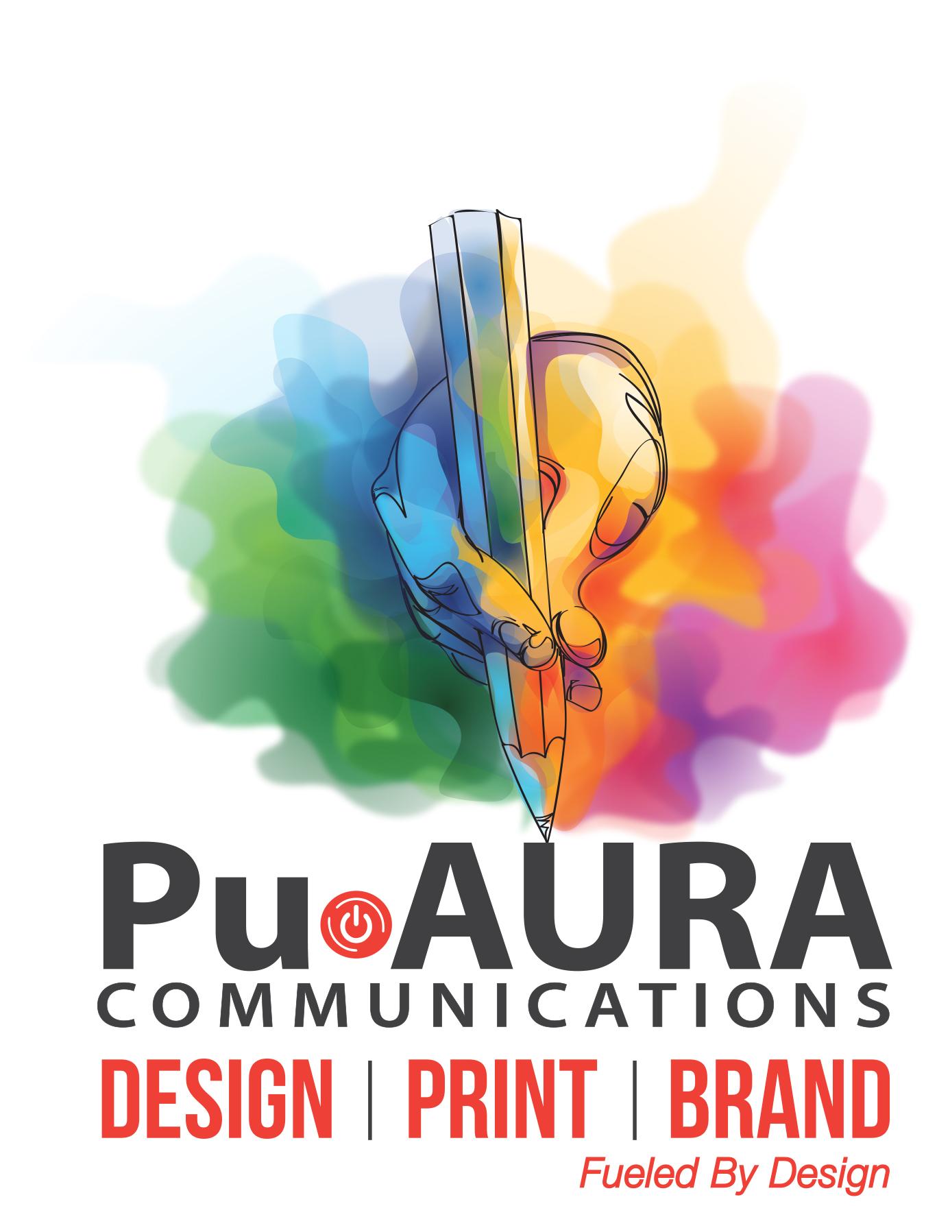 Pu•AURA Communications