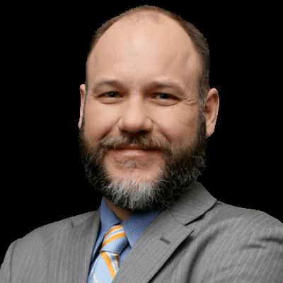 Chris Johnson, Quant Analyst Specialist & Editor, Seismic Profits Alert & Night Trader, Money Map Press