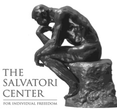 Salvatori Center