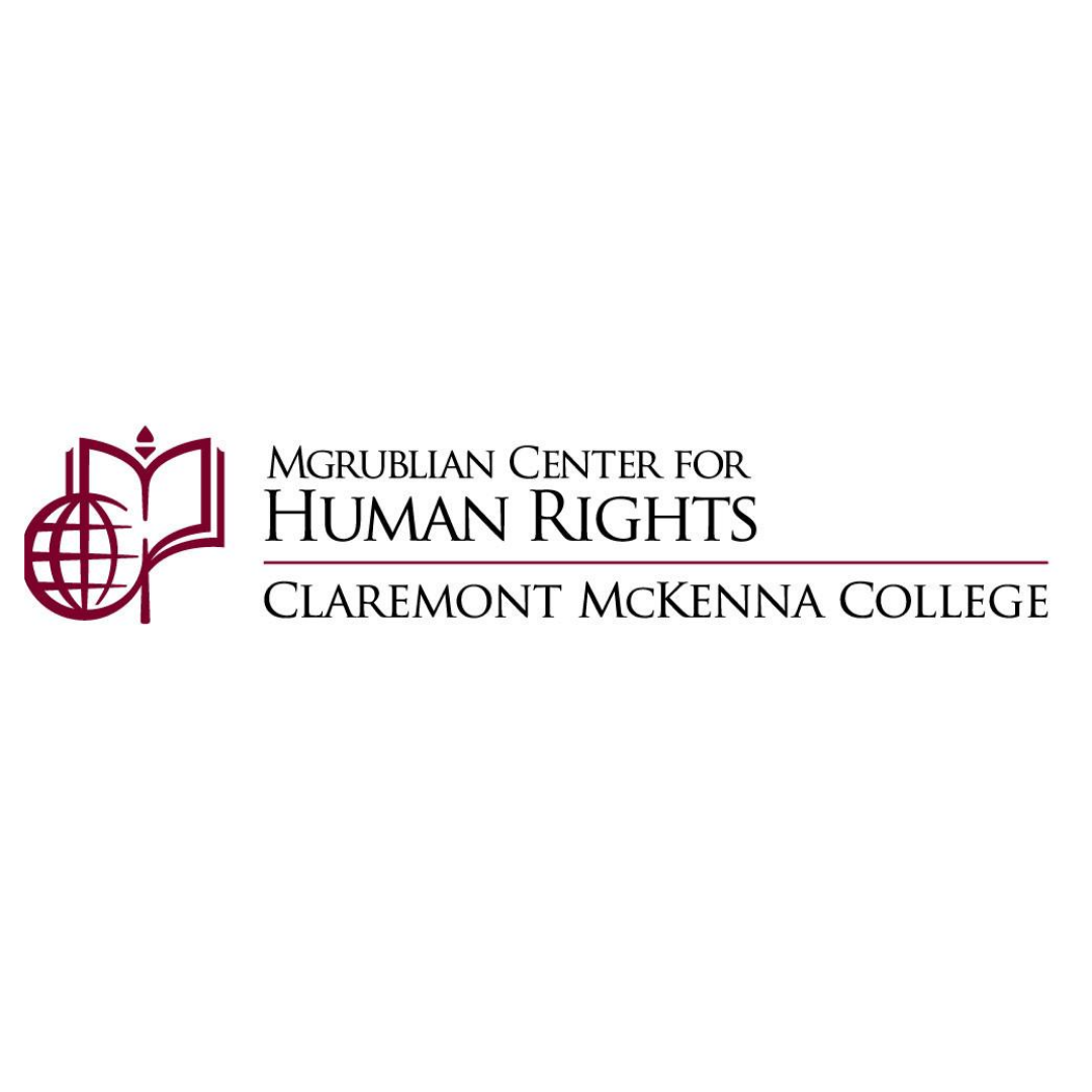 Mgrublian Center for Human Rights