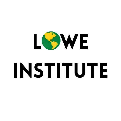 Lowe Institute of Political Economy