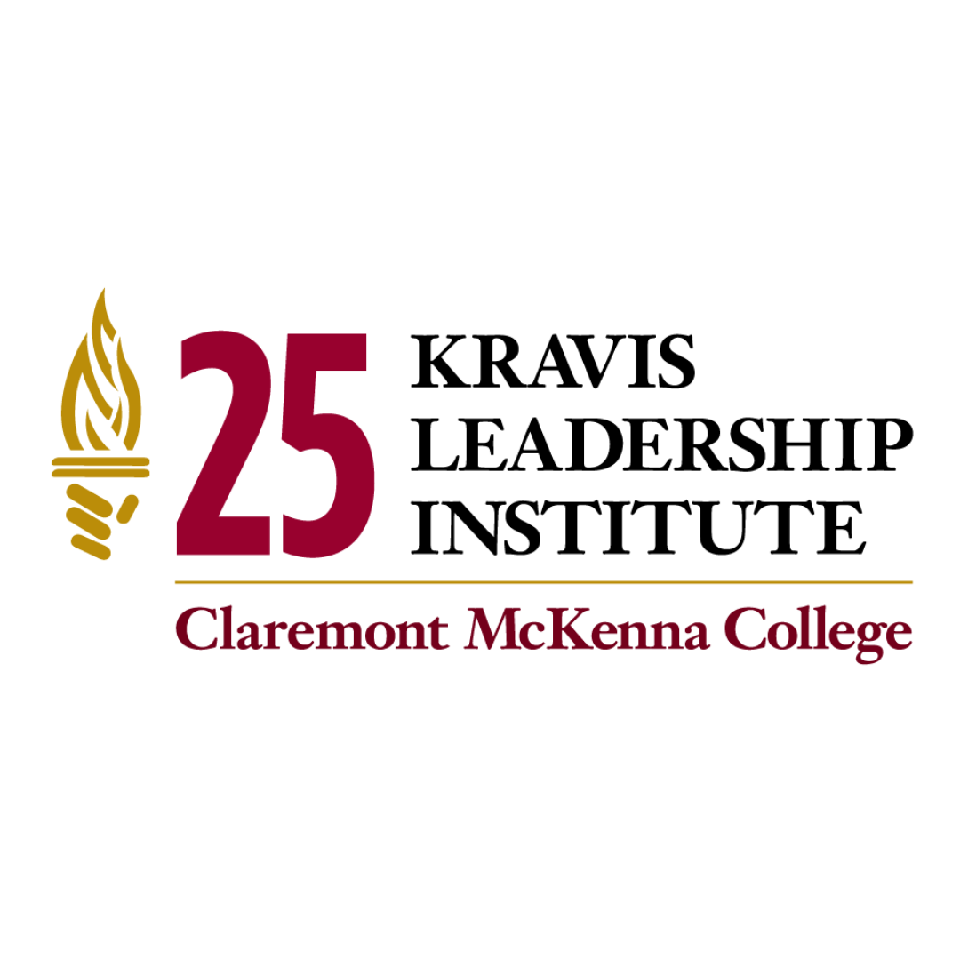 Kravis Leadership Institute