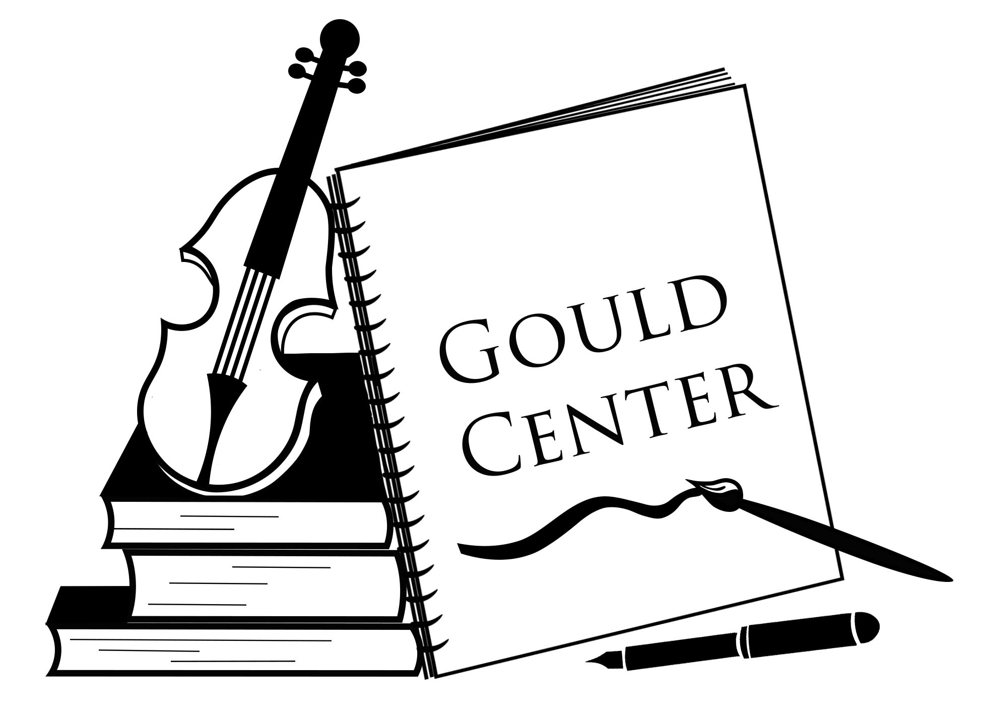 Gould Center for Humanistic Studies
