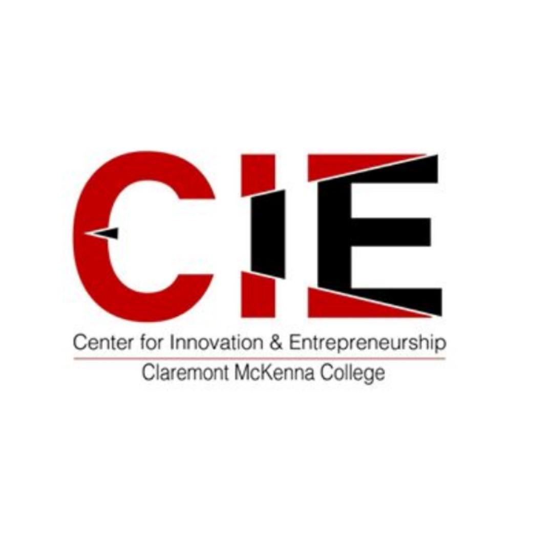 Center for Innovation and Entrepreneurship (CIE)