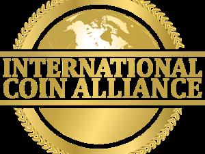 International Coin Alliance
