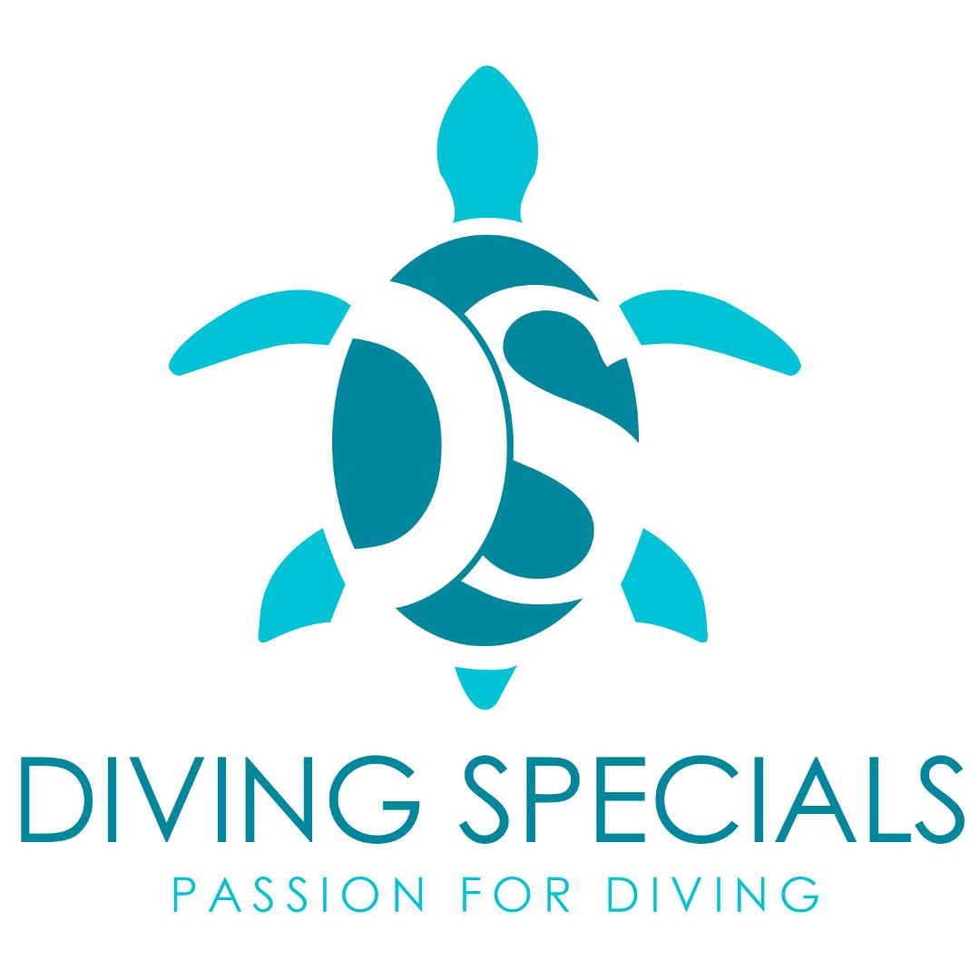 Diving Specials