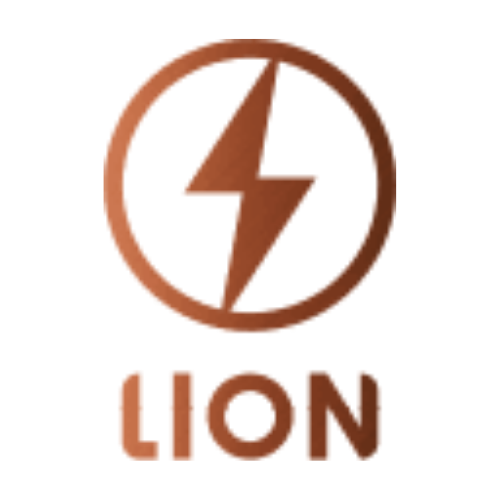 The Lion Electric