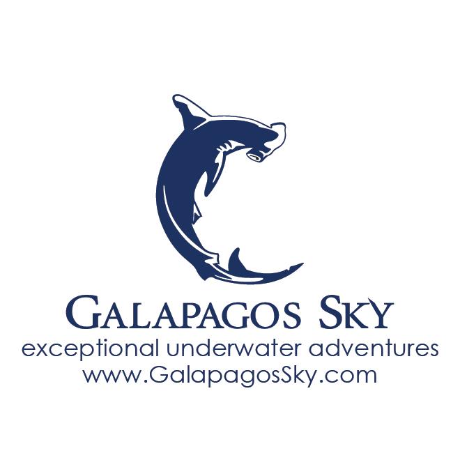 Galapagos Sky