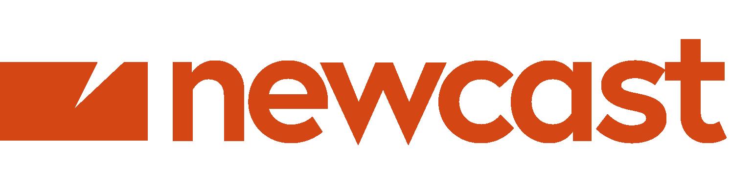 Newcast Studios