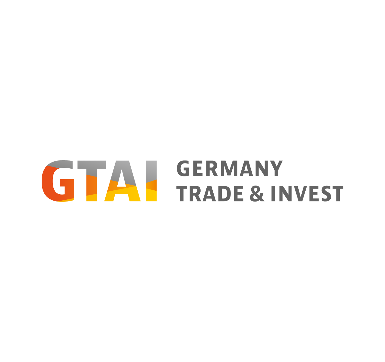 Germany Trade & Invest (GTAI)