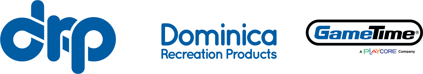 Dominica Recreation Products   GameTime