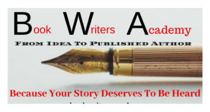 Book Writers Academy