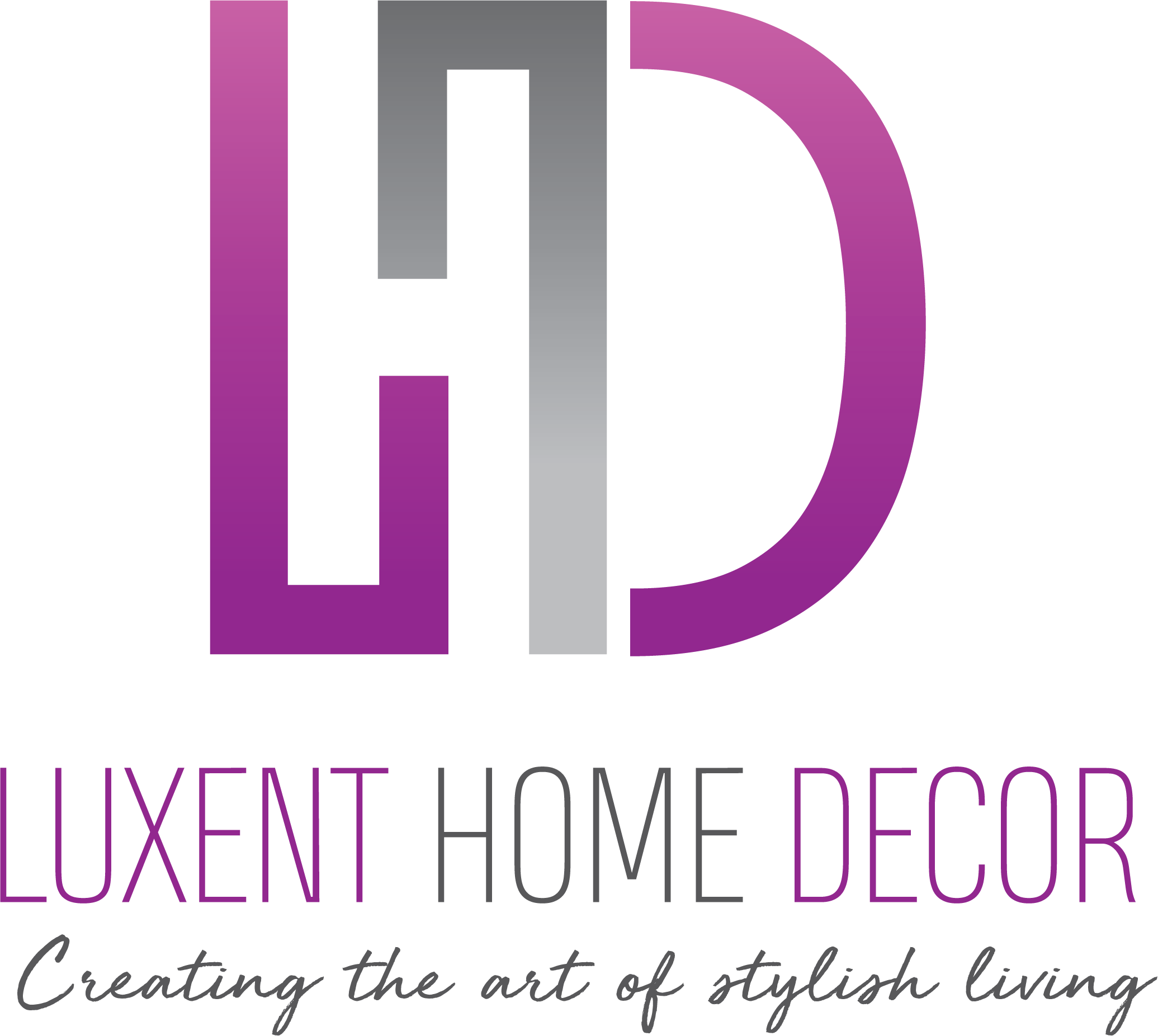 Luxent Home Decor