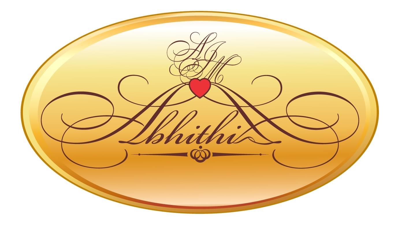 ABHITHI