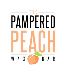 Pamper Your Peach