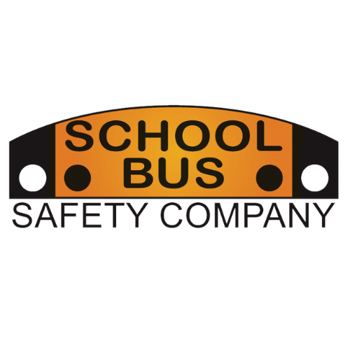 School Bus Safety Products