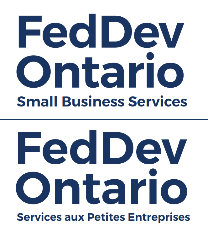 Small Business Services (SBS) / Service aux petites entreprises (SPE)