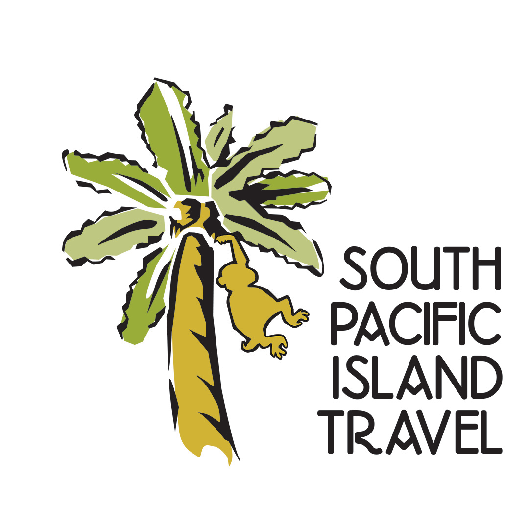 South Pacific Island Travel