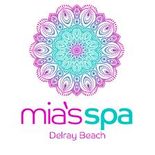 Mia's Spa