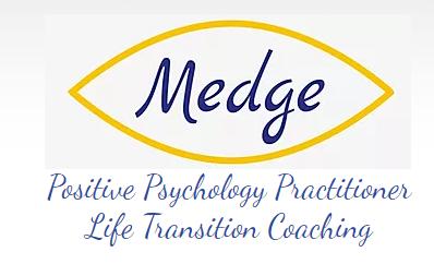 Positive Psychology Practitioner