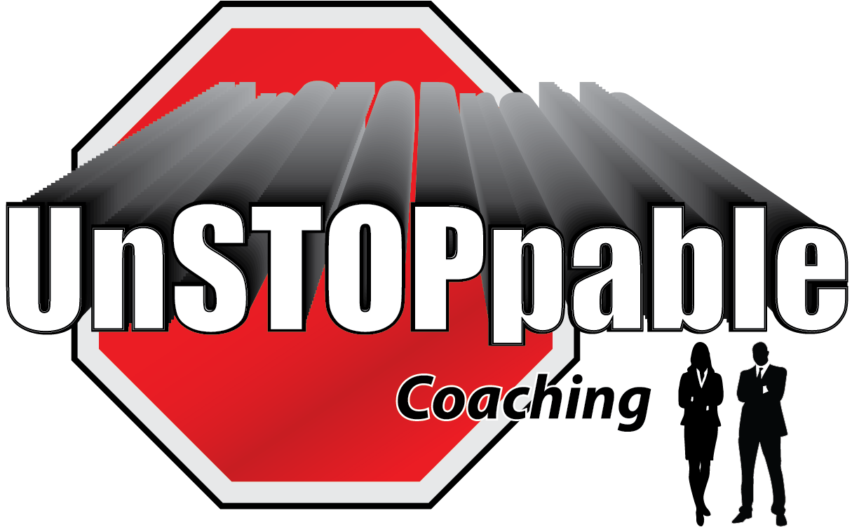 Unstoppable Coaching