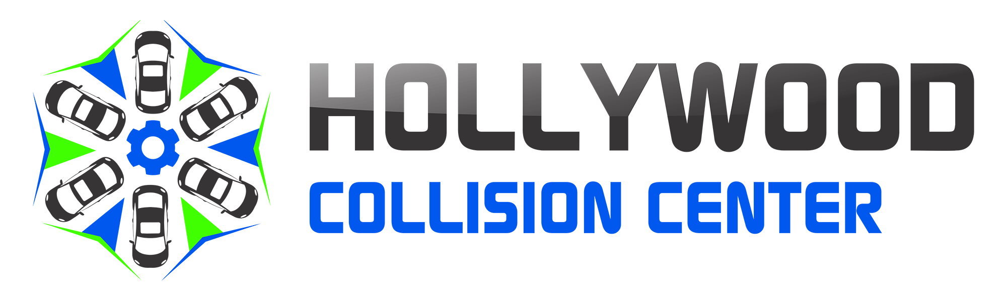 Hollywood Collision Center
