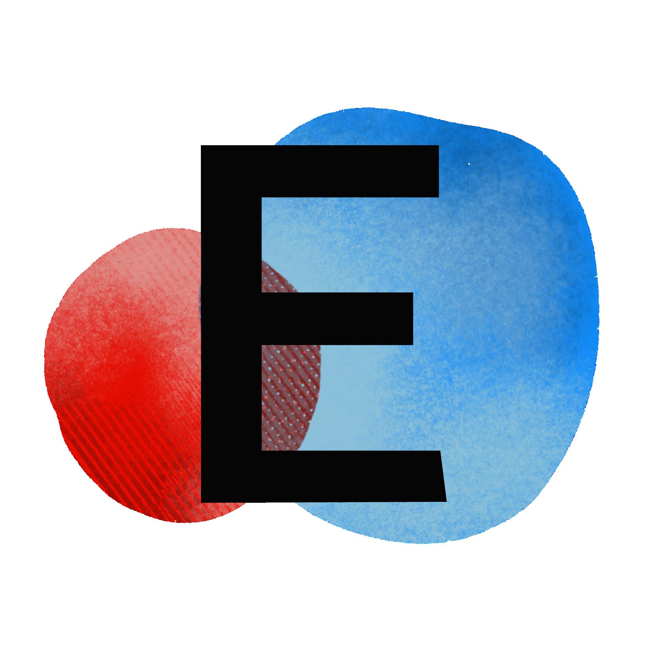 Esselstyn Family Foundation