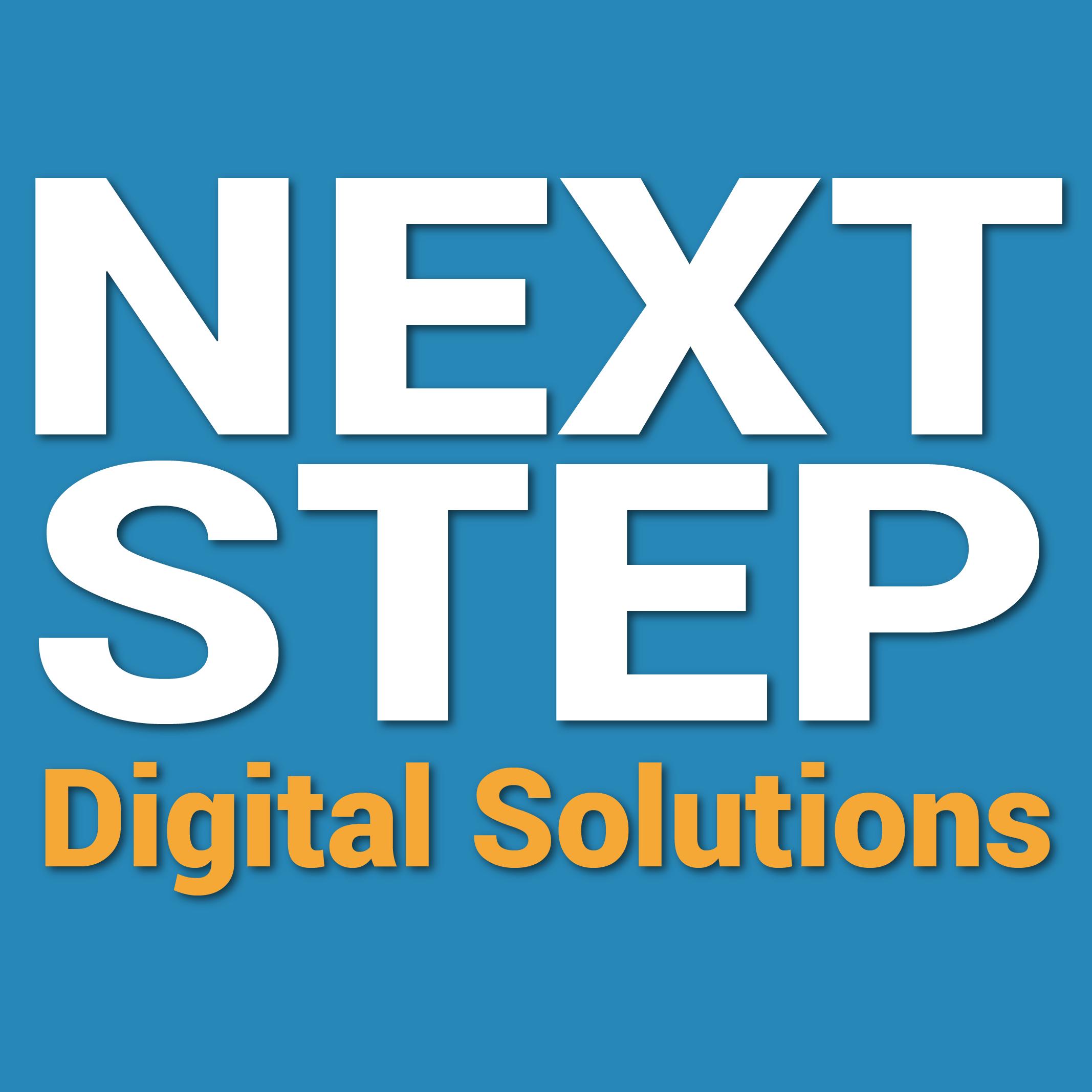 Next Step Digital Solutions