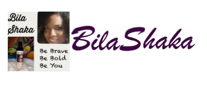 Bila Shaka