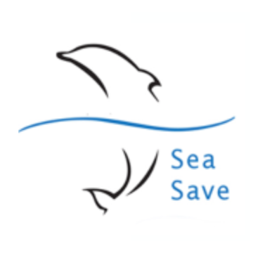 Sea Save Foundation