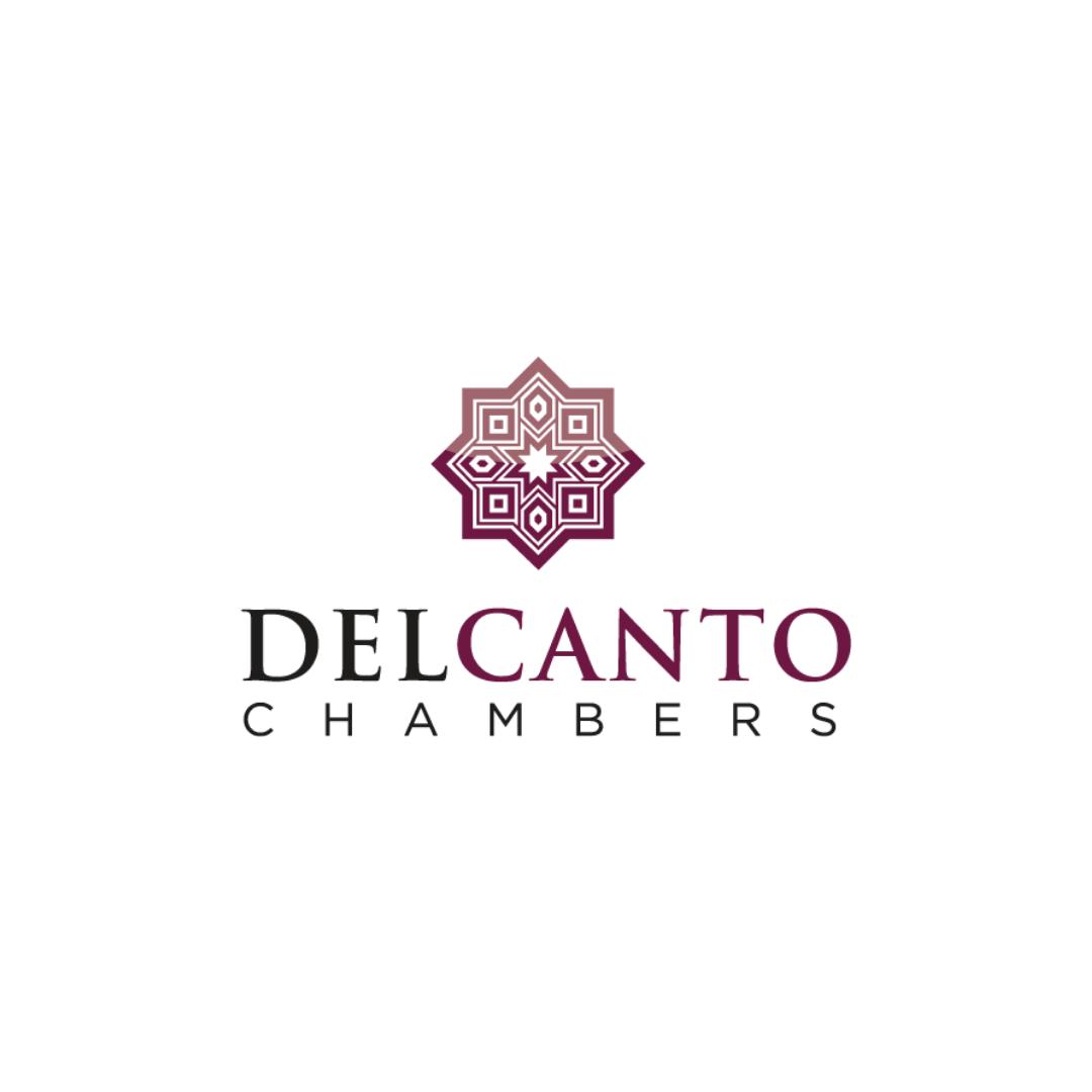DELCANTO CHAMBERS