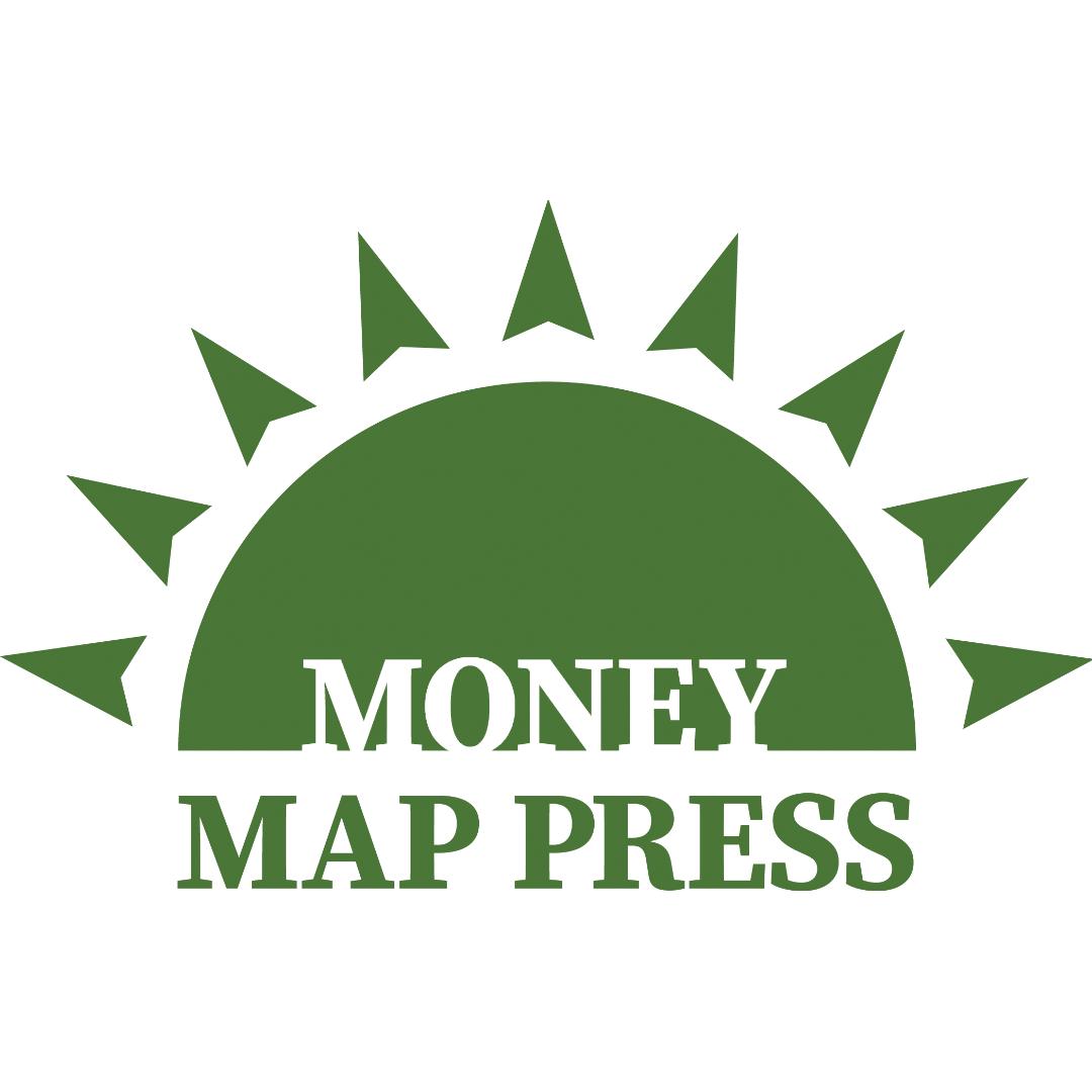 Money Map Press Customer Support Team
